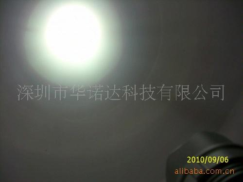 合肥新城国际_天狼网天狼网gd188.cn天狼网_全球产品最全,百大行业商品交易平台 ...