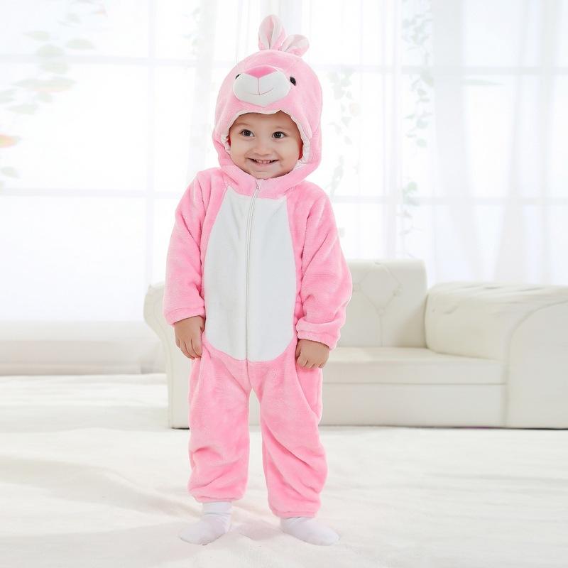 童泰婴幼儿服饰_婴幼儿服装【图片 价格 包邮 视频】_淘宝助理