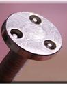 防盜螺釘----設計,生產,銷售