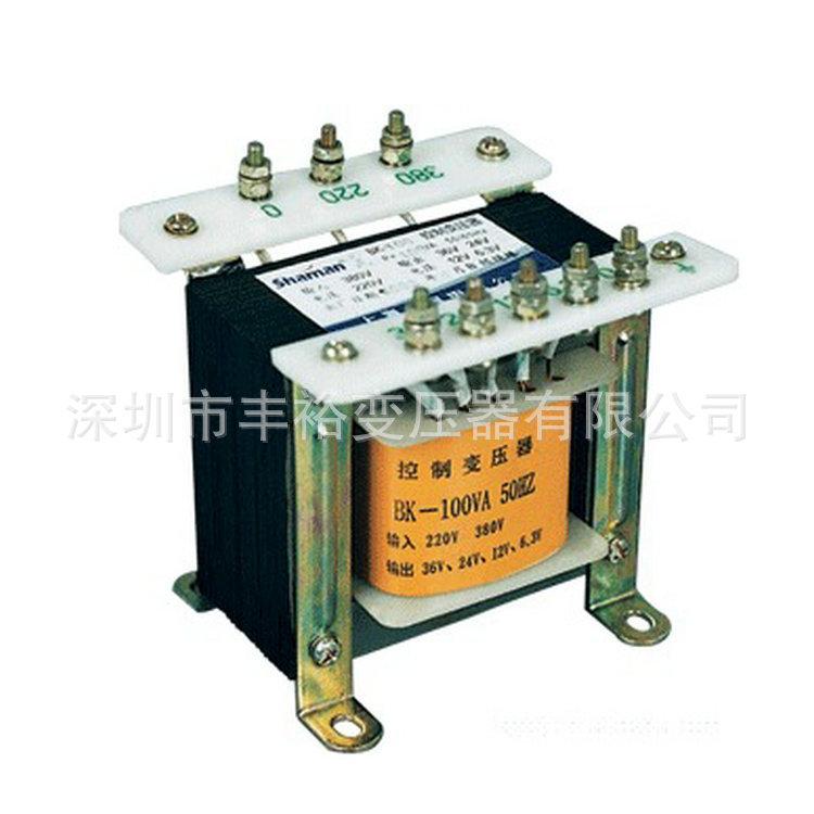 大量批发 控制变压器 焊机 单相控制变压器 控制变压器