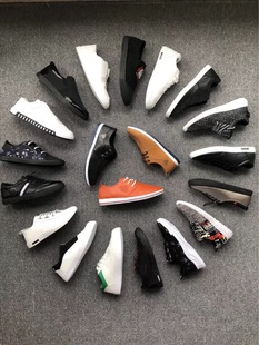 Miscellaneous shoes broken code clearance processing shoe inventory shoe store shoe brand shoe tail goods wholesale cheap shoes low price shoes